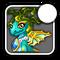 Iconsunken3