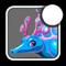 60px-Iconbubble4