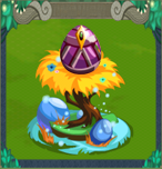 EggBronzetalon