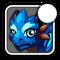 IconOathkeeper1