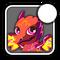 Iconbrightphoenix2