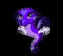Penumbra Dragon
