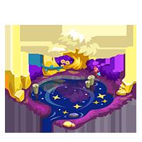 Starry Stream