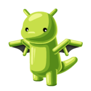 Android Juvenile