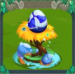EggEfflorescent