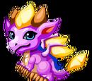 Neo Pixie Dragon