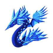Sapphire Epic