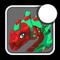 60px-Iconlandworm4