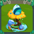 EggAlbinoPeacock