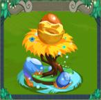 EggQuicksand