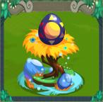 EggSolarFyre