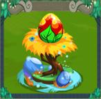 EggForestfire