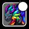 IconDark Chroma4