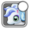 IconUnicorn 2nd1