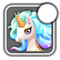 IconUnicorn 2nd4