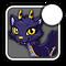 Iconblackcat2