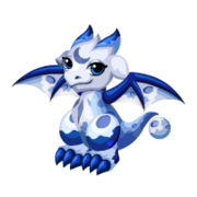 Neo Moon Juvenile
