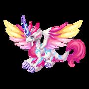 Neo Unicorn Epic