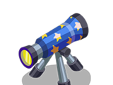 Star Scope