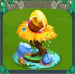 EggSolstice