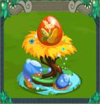 EggBountiful
