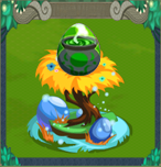 EggCauldron