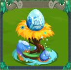 EggElegance