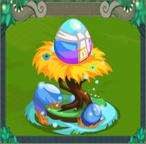 EggSolunar