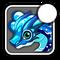 Iconwhitecap2