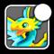 60px-Iconseabreeze4