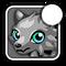 IconDire Wolf2