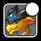 IconFurylord4