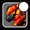 IconHaunted Leo3