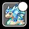 Iconneodiamond3
