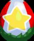 Noel Egg