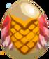 Avatar Egg