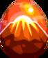 Dusk Egg
