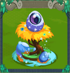 EggBlackPearl