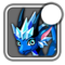 Iconfrostsapphire4