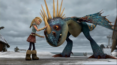 52639-fox-unveils-dreamworks-dragons-holiday-special