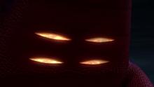 Coda incendiaria