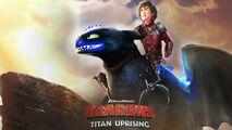 Dragons-Titan-upr