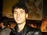 Flavio Aquilone
