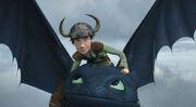 Dragonsildonodeldragofoto04