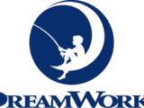 DreamWorks Animations