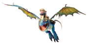 Astrid-stormfly-1png