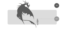 Dragons silo DEATHSONG HICCUP 01