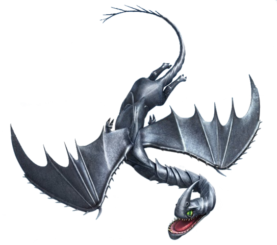 Ali Di Lama Dragon Trainer Wiki Fandom Powered By Wikia