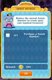 Unlock the Power of Fusion