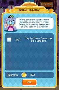 More Treasures1